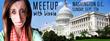 Lizzie Velasquez Joins Congresswoman Linda Sanchez in Support of 1st...