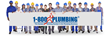 1-800-PLUMBING INC targets partnership with marketing firms to...