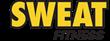Sweat Fitness Announces Corporate Wellness Program