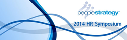 PeopleStrategy to Host 2014 HR Symposium