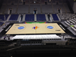 Connor Sports Custom Court for the 2014 FIBA World Cup