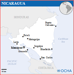 Nicaraguan Cigars are in demand.