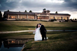 Las Vegas Wedding Show Hosted at the Revere Golf Club
