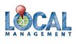 Boca Raton Internet Marketing Company Recognized for Success