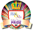 NOVA Pride to Crown the 2014 Mister and Miss Northern Virginia Pride...