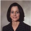 Michelle R. Ferguson