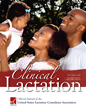 Current Issue of Clinical Lactation Highlights Work within the African American Community to Address Health Disparities in Breastfeeding and Infant Mortality