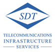 SDT Named in the Top 100 FTTH Brightest Stars of 2014