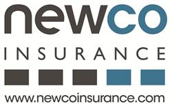 home insurance, auto insurance