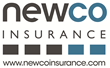 Newco Launches Home Insurance Guide for First-Time Home Buyers