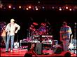 Beach Boys Fantasy Concert Brings Home Shoppers
