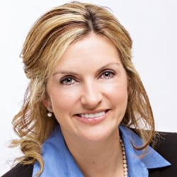 Wendy Oliver is a national thought-leader on online and blended learning.