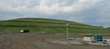 Watershed Geosynthetics Assists Berkeley County, Sc Landfill with Its...
