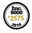 Bronto Software Named to Inc. 5000 List for Sixth Consecutive Year