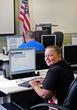 WorkForce West Virginia Offers Training Opportunities