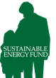 John Costlow Named President and CEO of Sustainable Energy Fund