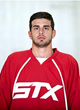 Brandon Pirri (Florida Panthers)