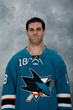 Mike Brown (San Jose Sharks)