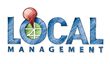 Search Engine Marketing Company in Boca Raton Appoints Evan Gove New...