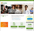 Canadian Linen and Uniform Service Launches New Customer Portal