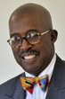 La Verne College of Law Dean Gilbert Holmes to be Awarded by State Bar...