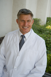 Winter Haven and Champions Gate Florida dentist, Dr. Steven Hewett