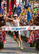 "5 x World Champion Triathlete, Craig ""Crowie"" Alexander, Launches..."