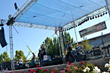 Get Shamrocked 2014 Presents 3-Day Irish Music Festival in Murrieta,...
