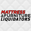 Limited Time Savings on Brand Name Discount Mattresses in Fort...
