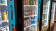 ShelfX's Revolutionary Unmanned Convenient Store Makes Grand Opening...