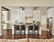 "Dallas Builders Association Awards USI Design & Remodeling, ""Remodeler of the Year"""