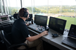 Patriot League Uses NewTek TriCaster to Expand HD Sports Programming...