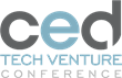 CED Tech Venture Conference 2014