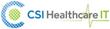 CSI Healthcare IT, Catholic Health Initiatives Complete OneCare...
