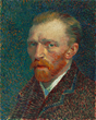 Final Days to See Rare Exhibition of Neo-Impressionist Portraiture at...