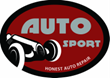 Auto Sport Announces Successful First Year With New Owners