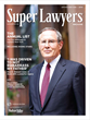 Super Lawyers Announces 2014 Upstate New York List