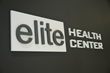 Middle Aged Men Finding Success with Health Center's Miami HRT...