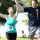 C2 Survival Racers Go to Extremes to Provide Kids with YMCA Programs