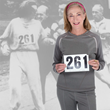 Skirt Sports Launches Clothing Line with Legendary Runner Kathrine...