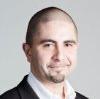 Erez Pikar Named President of CDI Computer Dealers Inc.
