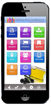 Conbop Nominated for Best Mobile App in 2014 Silicon Valley Business...