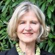 Birgit D. Urmson
