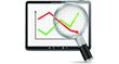 """Cerasis Releases Paper Titled """"Transportation Metrics for..."""