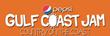 Gulf Coast Jam Tour