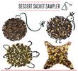 Tea Sampler Gift