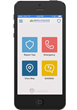 Menlo College Enhances Campus Safety with LiveSafe Mobile App