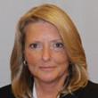 Julie A. Seering, PMP, MPM