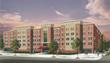 Summit Heights Condominiums Chooses mem property management...