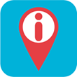 1871 Member, Appoet to Release Infused, a Hyperlocal Social Media App That Bridges the Digital and Physical Worlds